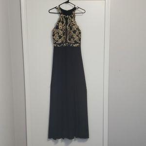 Formal Dress Size 16